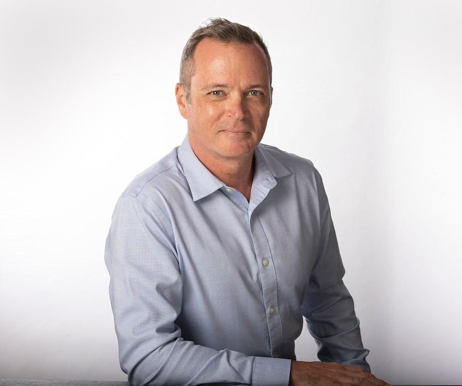 Alan Bauman